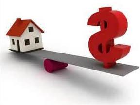 Методы оценки рыночной стоимости имущества