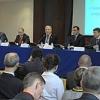 Госдума может приравнять к оценщикам арбитражных управляющих