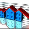 падения цен на квартиры в Москве