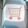Пошлины на покупки в Интернете