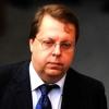 Игорь Караваев может возглавить Роскосмос