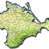 Проверка объектов недвижимости в Крыму