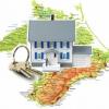 сделки с недижимостью в Крыму