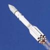 падение ракеты Протон