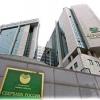 Сбербанк присваивает места в рейтинге оценщиков-партнеров